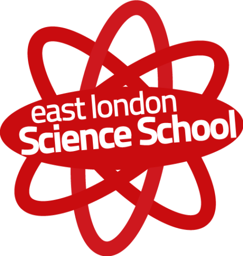 East London Science School | To stand on the shoulders of giants